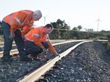 Victoria flags more freight rail infrastructure investment