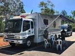 NT tightens border as cohesion calls continue