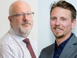 ATA adds duo to Industry Technical Council