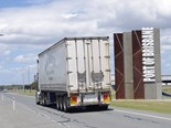 Sydney container gridlock disruption seen spreading