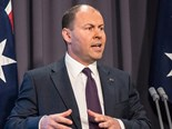 Vehicle makers back Frydenberg credit loosening