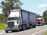 Productivity Commission releases transport reform report