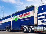 Auswide director welcomes NHVR undertaking agreement