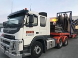 Gateway Specialised Transport joins Armitage Logistics Group