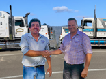 DJ Morgan buys Mystgold in North Queensland merger