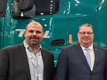 Minister praises unifying effect of Brisbane Truck Show