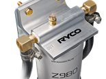 Ryco Fuel-Water Separator Kits