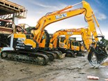Business profile: KJ's Bobcats Diggers and Haulage