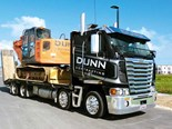 Business profile: Dunn Contracting Ltd