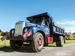 Special feature: Mack B-41X