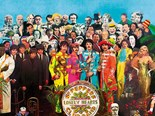 Beatles' 50th Anniversary Edition