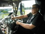 NZ Trucking Association: Retaining good truck drivers