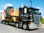 Business profile: Dunn Contracting