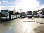 Business profile: New Zealand Coach Services