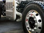 Last calls for the Hino tough competition
