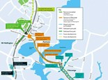 $27 billion investment to speed up Auckland's transport solution