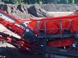 Video: Sandvik QE241 Scalper