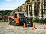 Ditch Witch releases new AT40 directional drill