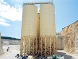 Product feature: Silo Solutions NZ Ltd (SSNZ)