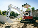 New owner for Takeuchi NZ