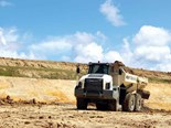 Cover Story: Terex TA300 ADT