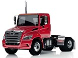 Hino US releases new XL range of trucks with XL7 and XL8