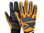 Premium safety gloves from Honeywell