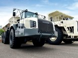 Porter Press Extra: New era for Terex Trucks