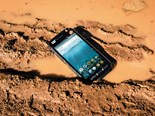 The new CAT S41 smartphone is rugged and reliable