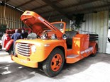 Special feature: Vintage machinery auctions