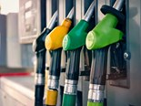 Comment: Fuel and RUC costs must be passed on