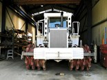 Product profile: Pacific Cameron PC20-2 compactor