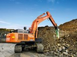 Special report: Hitachi reliability determines new purchase