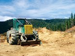 Managing your forestry business properly