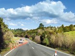Deteriorating roads a worry for NZ