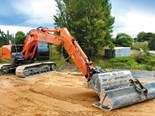 Product feature: Doherty Couplers and Attachments