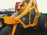 Video: Bell Equipment (Fieldays 2019)