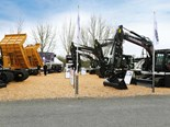 Fieldays success for Magnum Equipment