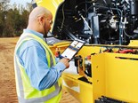 myKomatsu: buy parts online, quickly and easily