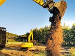 Product feature: Doherty attachments