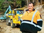 Special feature: Ngaio Contractors