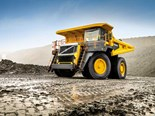 Product feature: Volvo CE R100E