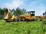 Product feature: Thwaites cabbed dumpers