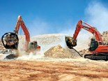 Product feature: MB Crusher