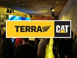 New era for NZ Cat dealer