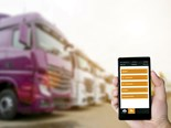 MyTrucking app taming the paper trail