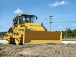 Product feature: Volvo wheel loader