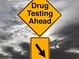 Comment: Roadside drug testing on its way