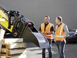 Robur Attachments celebrated its first anniversary in Auckland