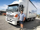 Cover story: McHardy Freight